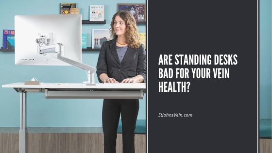 standing-desks-and-vein-health