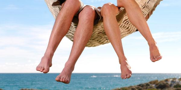 varicose vein treatment jacksonville